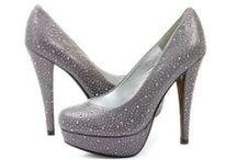 Dámske štýlové topánky / Topánky z #OfficeShoesSlovakia , ponúkame najmódnejšie svetové značky obuvi