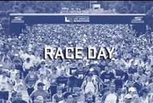 2016 Skechers Performance Los Angeles Marathon / Everything to get you ready and excited for race day on February 14, 2016