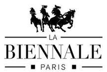 @ Biennale De Paris 2014 / La sélection coandco des Trésors de la Biennale des Antiquaires et de la Haute joaillerie 2014
