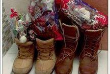 Vianočná ponuka v Office Shoes / zľavy od 10-50 %!
