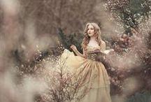 m a g i c a l / do you believe in fairies?