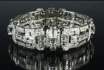 Jewelry / So beautiful, they speak for themselves.