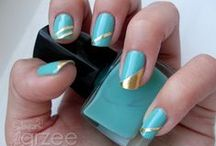 Nail design ideas - only best nail art / Best nail design for short and long nails