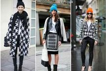 "Urban fashion - get your street look sharp! / You like fashion, but do not fancy looking ""magazine-like""? This board is full of easy and edgy looks to inspire your everyday outfit."