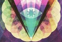 sacred, geometry