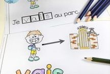 French Verbs / French verbs are so hard to master, but we teachers can help students in this challenging task!