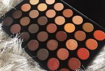 Make Up / Makeup i would buy if i had £££££