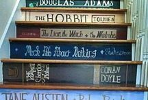 libraric