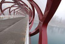 bridges !