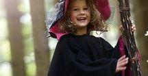 Halloween mit HABA / Halloween steht vor der Tür! Schaurig schöne Kostüme, gruselige Geschichten und spannende Spiele - all das interessiert unsere kleinen Hexen, Magier und Vampire im Monat Oktober. Mit HABA wird die Halloween zum echten Erlebnis. Seht selbst: haba.de/kinderkostuem-rollenspiel