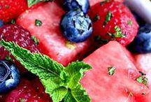 mmm fruit