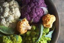 mmm vegetable