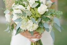 Wedding Bells / We can't think of anything better to celebrate than love. Here, you'll find inspiration, products, and decor for engagements and weddings.