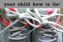 childrens activities / by Deborah Massa