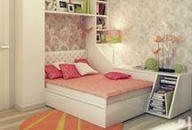 Muebles & decoración