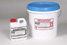 MegaPoxy / Megapoxy is an exceptional structure item used in Australia and in several global markets and has actually been hasing efficient glue options. Megapoxy products available for top quality building adhesives for production, area layers, commercial compounds for civil engineering, mining, electrical and basic production markets. We have the ability to please the necessity of the customer along with a very substantial assortment of magapoxy products.