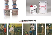 Megapoxy Products / Megapoxy is an exceptional structure item used in Australia and in several global markets and has actually been hasing efficient glue options. Megapoxy products available for top quality building adhesives for production, area layers, commercial compounds for civil engineering, mining, electrical and basic production markets. We have the ability to please the necessity of the customer along with a very substantial assortment of magapoxy products.