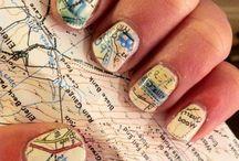 Nails,nails,nails....