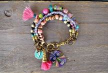 Jewelry + DIY