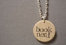 We love books / publishing is a way of life...... books are so much more than paper!