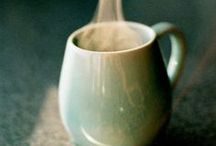 Craft Of Tea / Everything 'Craft Of Tea!'