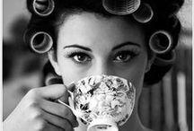 Tea Envogue