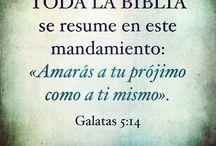 Torre Fuerte es Dios. / Proverbios, Salmos, Versiculos..