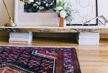 ↠ Articles décorations