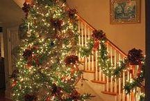 Christmas Decors & Ideas