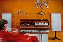 70's audio ads / by smccheese