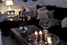 home decoration / home decoration diy