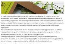 Kruidenstempel Massage Alkmaar / Voor Kruidenstempel Massage in Alkmaar bent u welkom bij Artiscent Wellness Kanaalkade 48 1811LS Alkmaar voor Afspraken belt u 072-2200422 De duur van de Artiscent Kruidenstempel Massage en de prijzen zijn:  Ca. 25 minuten. Prijs € 29,-  Ca. 55 minuten. Prijs € 49,- meer info zie www.artiscentwellness.nl