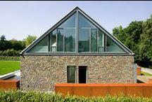 House M / by Architekten Wannenmacher+Möller GmbH