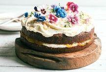 Cakes WoW!