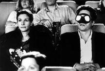 My favorite film!! ❤️ / Film