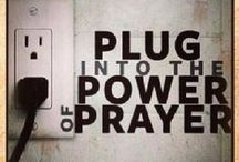 A PRAYER NEEDED...? / If you need a prayer, we will pray for you.....please (Prayer Warriors)  let us pray together.
