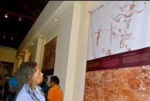 Timor Culture and History / www.etan.org