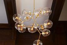 Lamps / Lamps,design,designlamps