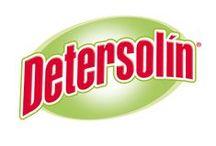 Productos - Detersolin / Detergentes líquidos