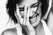笑顔「BBXのミッション」 / やせたい、きれいになりたい、どちらにしてもその先に あるのは、「あなたの笑顔」です。BBXは、一つでも多くの「笑顔」を実現できるよう応援します。このボードは、BBXが目指す「笑顔」の瞬間をクリエイトするというミッションをいつまでも忘れないため運営してります。