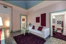 La prima Agenzia Immobiliare Esperienziale italiana / Queste sono le foto della prima agenzia immobiliare esperienziale italiana. Il progetto è stato realizzato per l'Agenzia Immobiliare Zama di Dorno (Pavia).