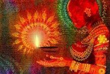 """philosophy, spiritual awakening ... / """"As I Give, I Receive!"""""""