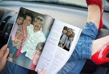 AlbumKU / Kumpulan Foto KU