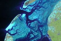 Natuurorganisaties / Verschillende natuurorganisaties in Nederland #natuur #natuurorganisaties