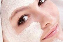 skin/hair care