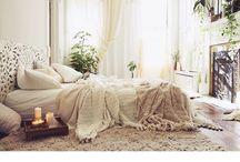 Home / dream homes