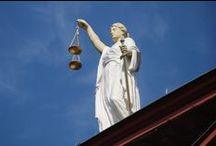 Publikacje / Artykuły opublikowane w witrynie internetowej http://www.adwokat-lechman.pl/