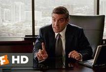 Adwokat w kinie / w roli głównej