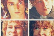 -The Fellowship of the Ring-