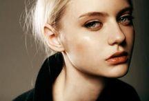 beauty | makeup / Makeups, skin products, nails, etc.